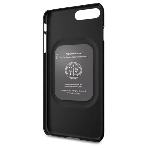 Чехол Spigen Thin Fit (043CS2) для Apple iPhone 7 Plus