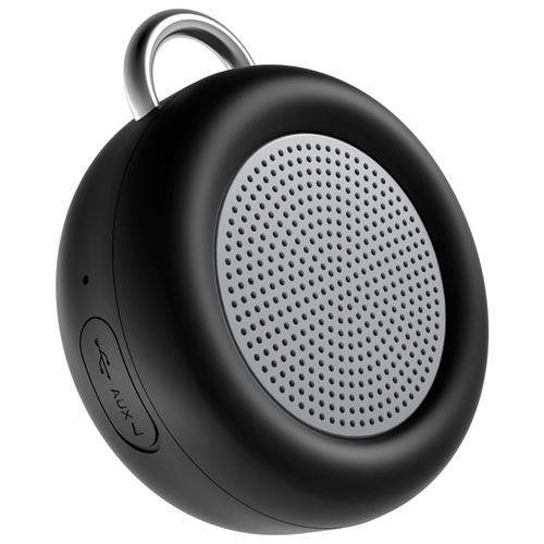 Портативная акустика Deppa Speaker Active Solo