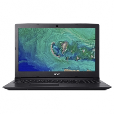 "Ноутбук Acer ASPIRE 3 (A315-53G-34ZT) (Intel Core i3 8130U 2200 MHz/15.6""/1920x1080/4GB/1016GB HDD+Optane/DVD нет/NVIDIA GeForce MX130/Wi-Fi/Bluetooth/Windows 10 Home)"