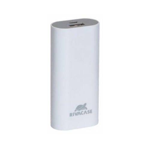 Аккумулятор RIVACASE VA2304