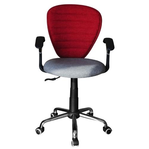 Компьютерное кресло FUN DESK LST7 детское