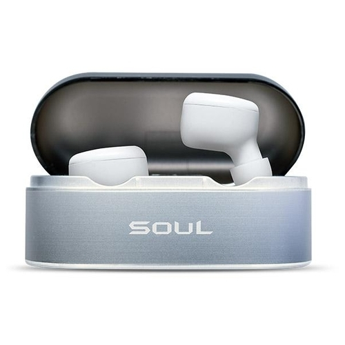 Наушники Soul Electronics ST-XS