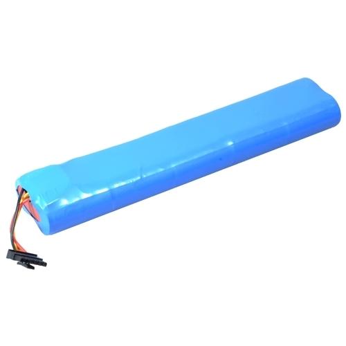 Pitatel Аккумулятор VCB-013-NEA12-30M