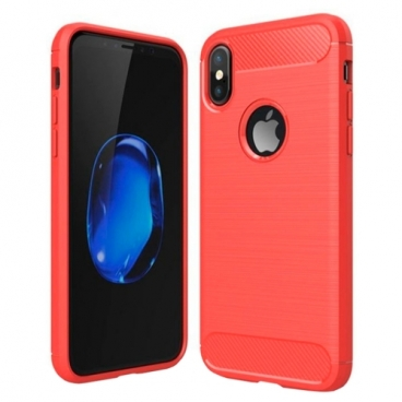 Чехол EVA IP8A012-X для Apple iPhone X/Xs