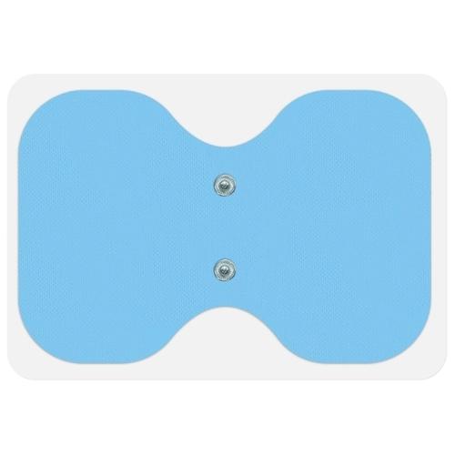 Электроды Bluetens Butterfly for Wireless Clip 3 шт