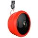 Экшн-камера Motorola VerveCam+