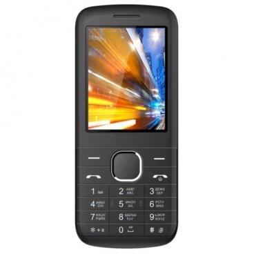 Телефон VERTEX D521