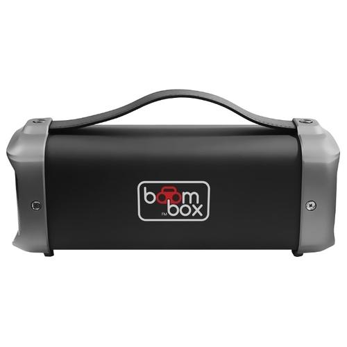 Портативная акустика Ginzzu GM-888B