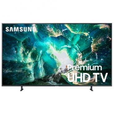 Телевизор Samsung UE82RU8000U