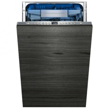 Посудомоечная машина Siemens SR 656D00 TE