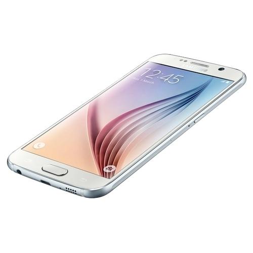 Смартфон Samsung Galaxy S6 SM-G920F 32GB