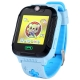 Часы Smart Baby Watch GW2000