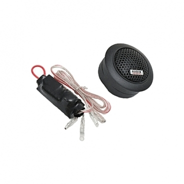 Автомобильная акустика Audio System HS 19 W