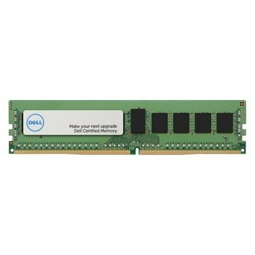 Оперативная память 16 ГБ 1 шт. DELL 370-ACMH