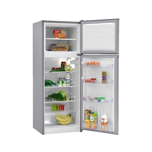Холодильник NORDFROST NRT 145-332