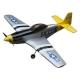 Самолет CY Model CYmodels Mustang P-51D 46 - CY8011A