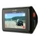 Видеорегистратор Mio MiVue 765, GPS