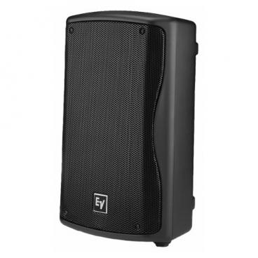 Акустическая система Electro-Voice ZXA1