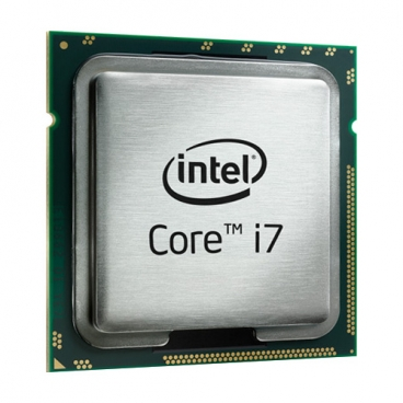 Процессор Intel Core i7-975 Extreme Edition Bloomfield (3333MHz, LGA1366, L3 8192Kb)