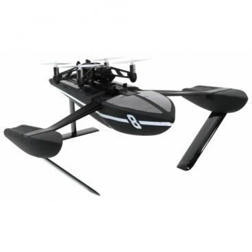Квадрокоптер Parrot Hydrofoil drone