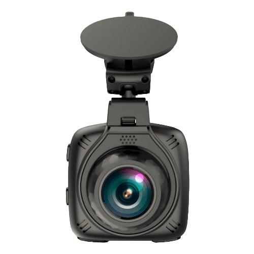 Видеорегистратор Playme VITA, GPS