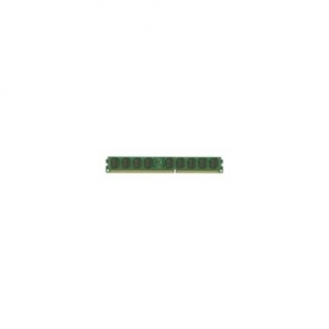 Оперативная память 4 ГБ 1 шт. Lenovo 46C0564