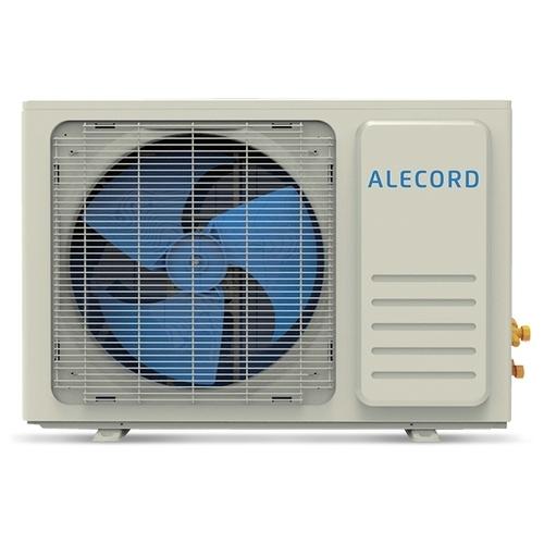 Настенная сплит-система Alecord AL-9
