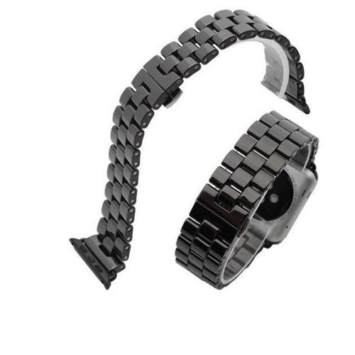 CASEY Ремешок керамический для Apple Watch 38/40mm