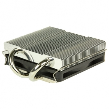 Кулер для процессора Scythe Kodati Rev. B (SCKDT-1100)