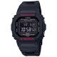 Часы CASIO G-SHOCK GW-B5600HR-1E