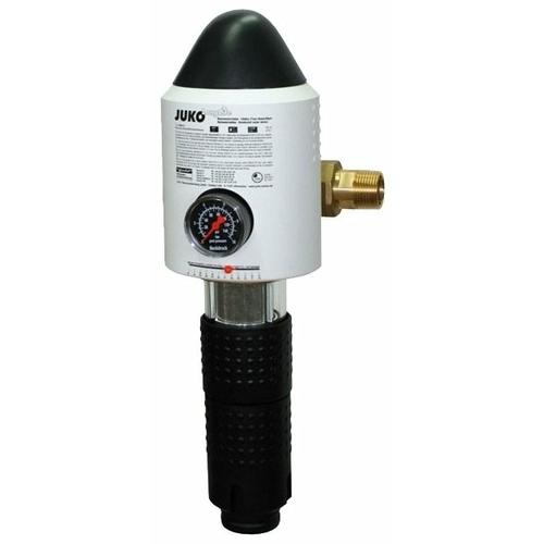 Фильтр механической очистки JUDO Juko-LongLife муфтовый (НР/НР)