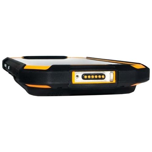 Смартфон Runbo F1 Max