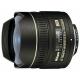 "Объектив Nikon 10.5mm f/2.8G ED DX Fisheye-Nikkor"""