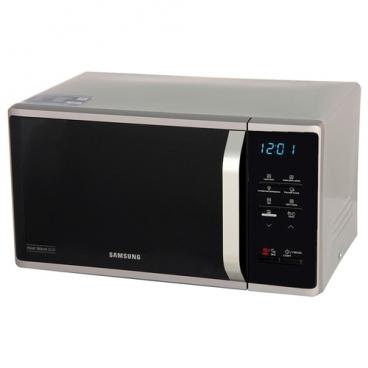 Микроволновая печь Samsung MG23K3573AS