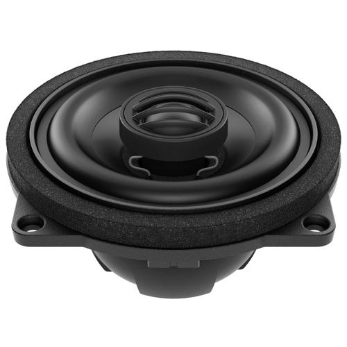 Автомобильная акустика Audison APBMW X4E