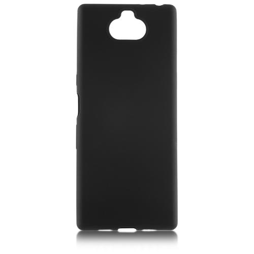 Чехол Rosco 10P-COLOURFUL для Sony Xperia 10 Plus