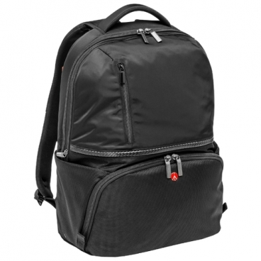 Рюкзак для фотокамеры Manfrotto Advanced Active Backpack II