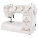 Швейная машина Janome 1225S