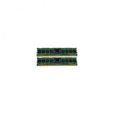 Оперативная память 512 МБ 2 шт. Lenovo 41Y2783