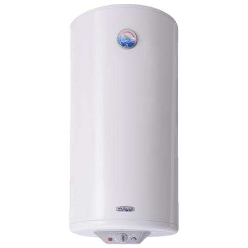 Накопительный электрический водонагреватель De Luxe W100VH1