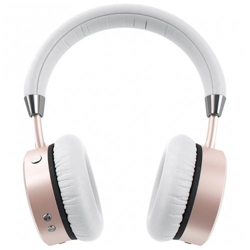 Наушники Satechi Aluminum Wireless