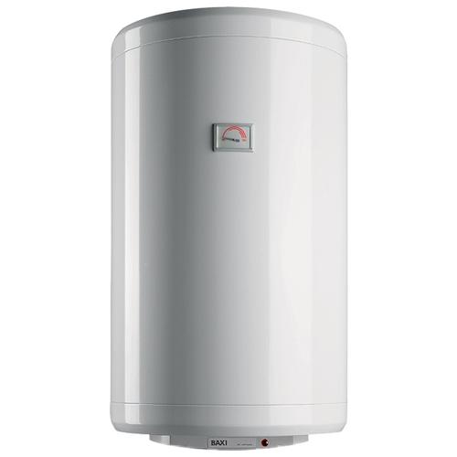 Накопительный электрический водонагреватель BAXI Extra SV 510