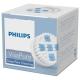 Philips Насадка для глубокого очищения пор VisaPure SC5996/10