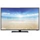 Телевизор BBK 32LEM-1023/TS2C