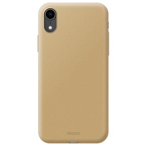 Чехол Deppa Air Case для Apple iPhone Xr