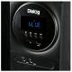 Компьютерная акустика Dialog AP-2300