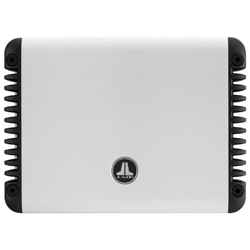 Автомобильный усилитель JL Audio HD750/1