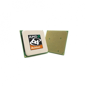 Процессор AMD Athlon 64 3000+ Orleans (AM2, L2 512Kb)