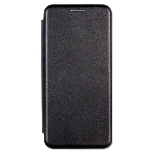 Чехол Smarterra ShellCase SC18HP20BK для Huawei P20