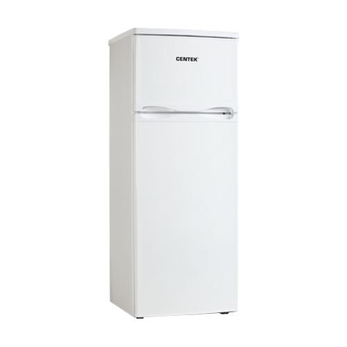 Холодильник CENTEK CT-1707-205